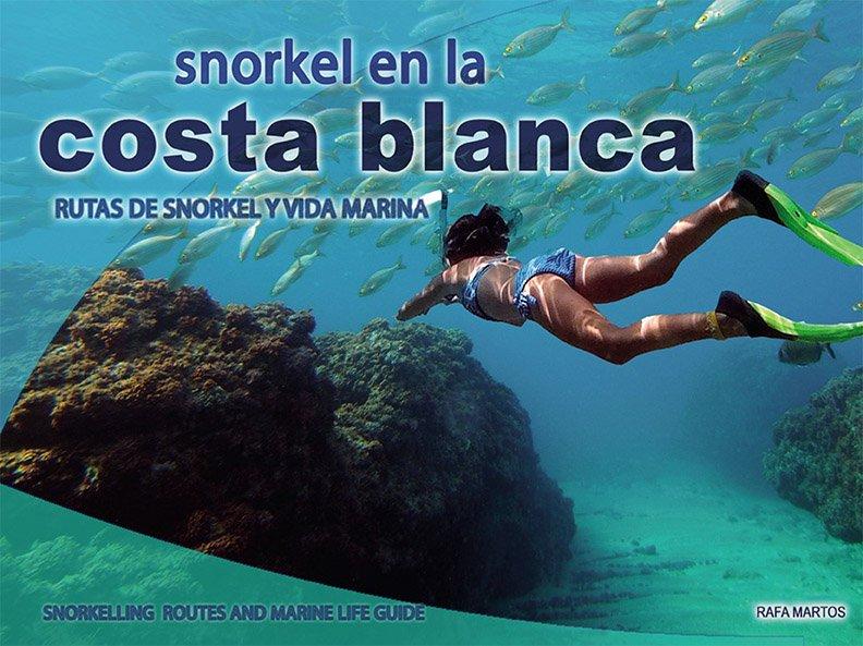 snorkel costa blanca portada.jpg