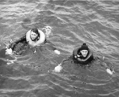 El submarino U77 de Calpe | Buceo y Snorkel