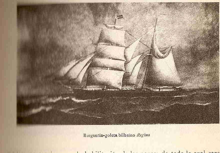 El temporal saca vestigios de un pecio | Buceo y Snorkel