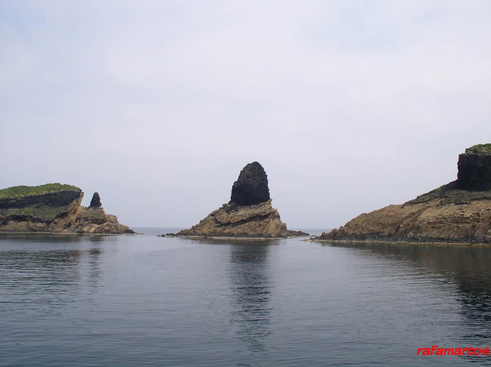 Buceo bajo corriente | Buceo y Snorkel