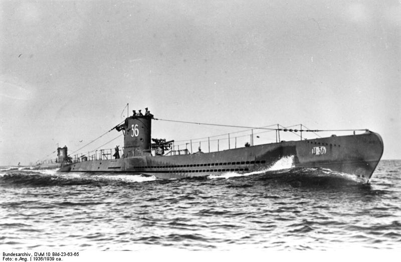 Un barco centenario en aguas de Sagunto | Buceo y Snorkel