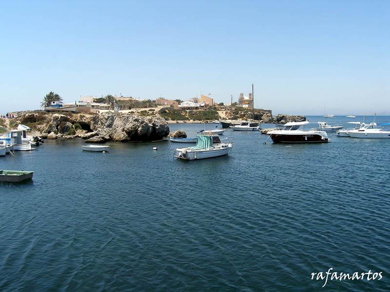 Alicante, un litoral para sumergirnos | Buceo y Snorkel