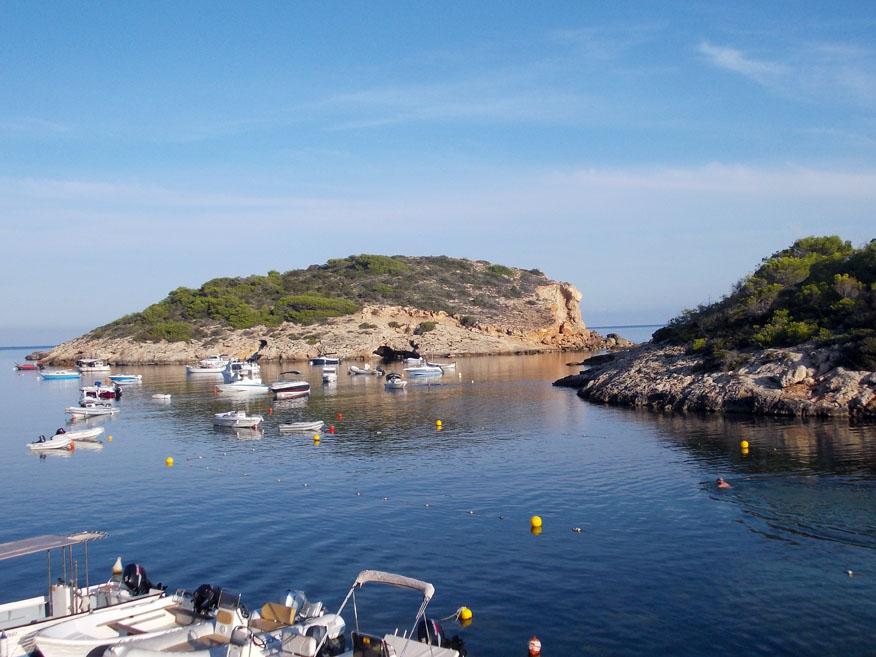 IbizaBuceo | Buceo y Snorkel
