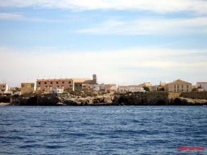 Buceo y snorkel en Tabarca