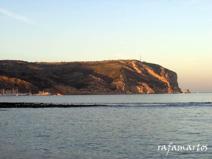 Buceo y Snorkel | Buceo y Snorkel