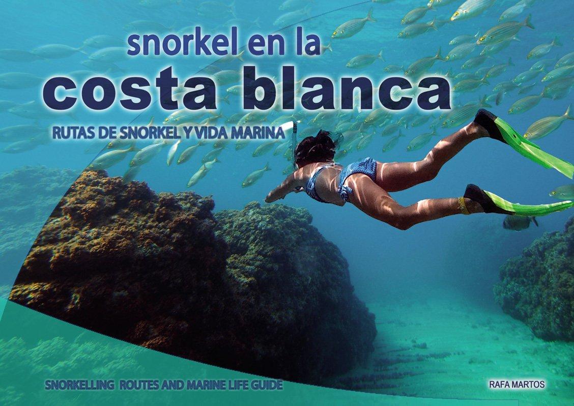 snorkel costa blanca