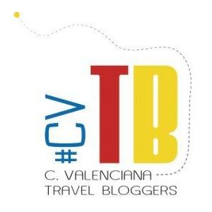 blogers cv