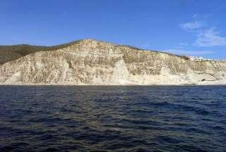 exteriores arrecifes (4)